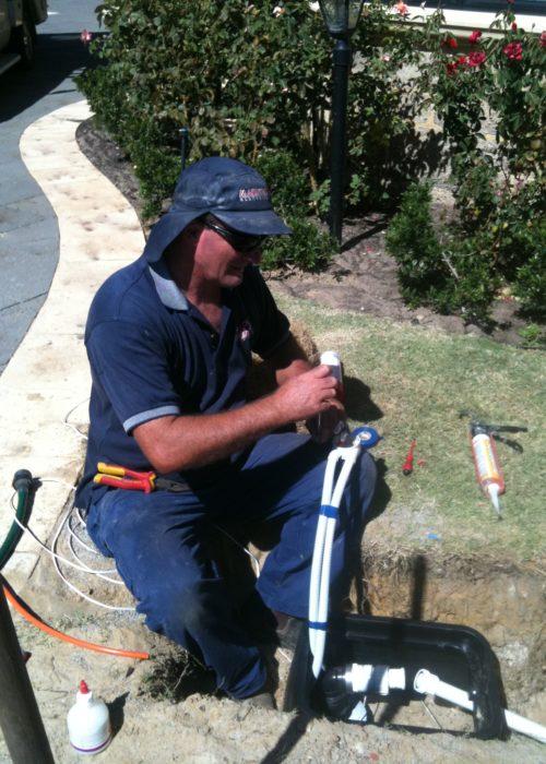 plantech-bore-repairs2