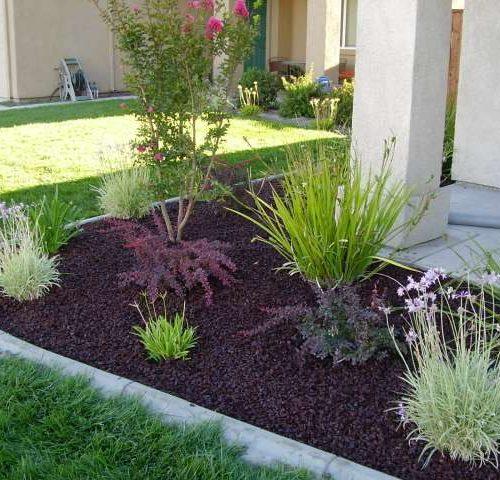 plantech-mulching