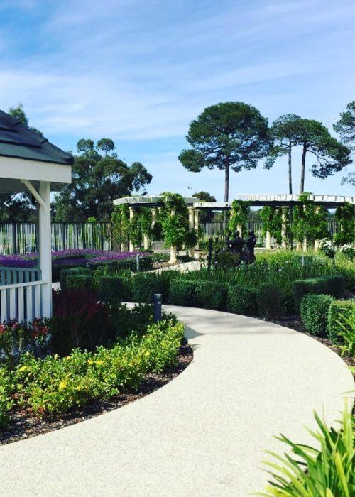 plantech-re-landscaping